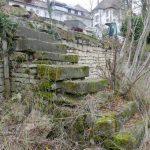 langenburg-alte-treppe-r-wolf